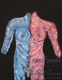 TransFemme Watermark